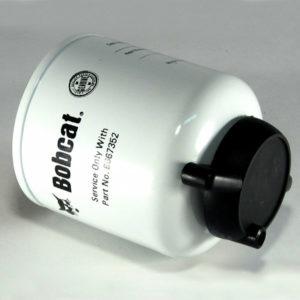 Bobcat 6667352