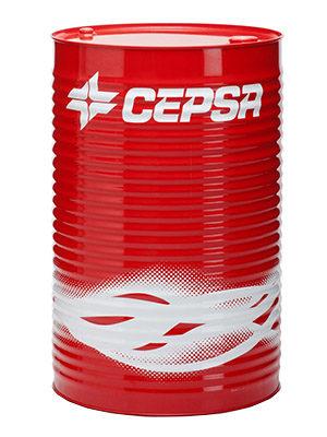 https://centr-rst.ru/wp-content/uploads/2019/06/cepsa-1-300x400.jpg